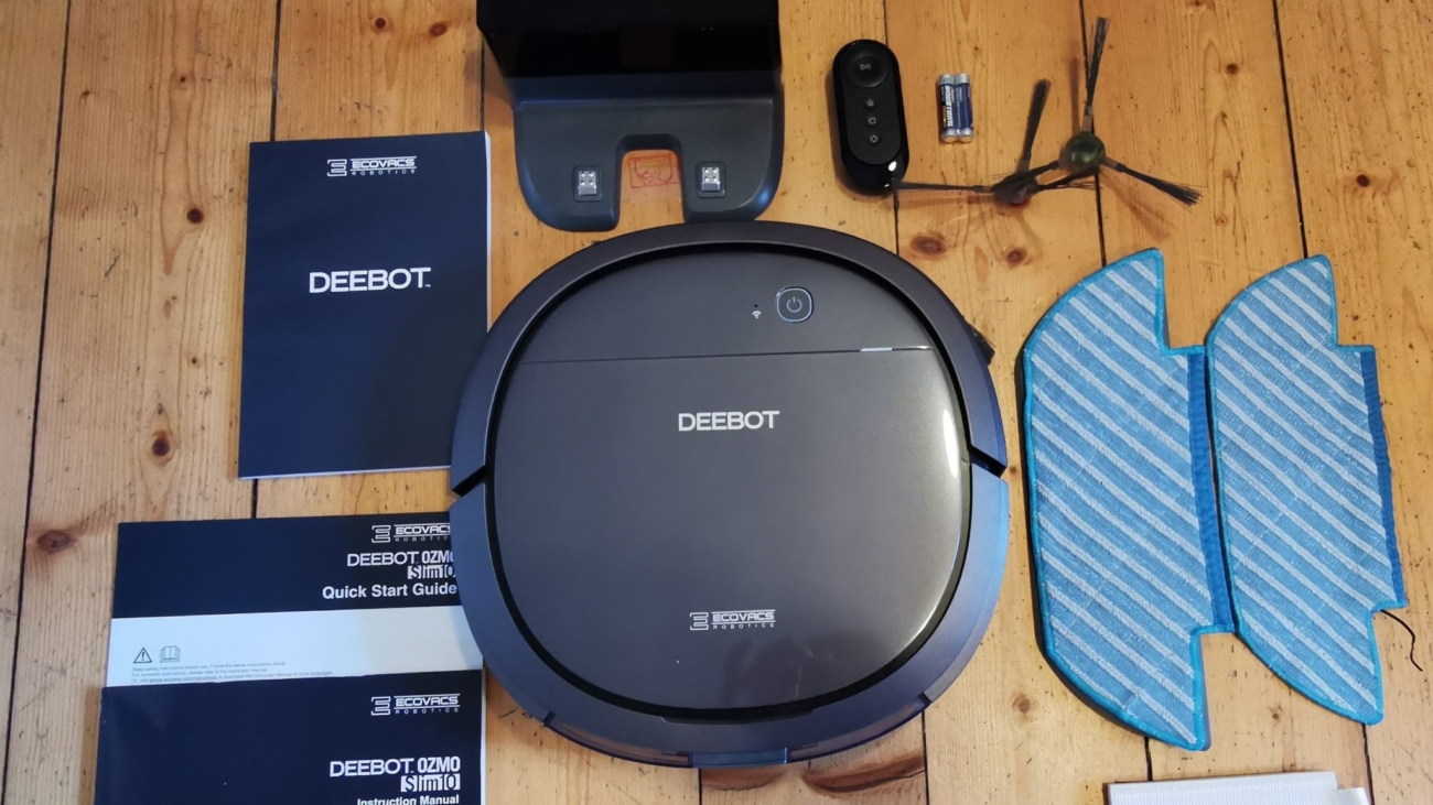 cropped-Ecovacs_DEEBOT_Slim10_Unboxing-1-1.jpg