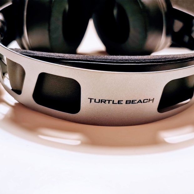 Turtle Beach - Atlas Elite - Kopfbügel